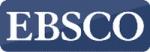 В БелСХБ открыт доступ к полнотекстовым базам данных серии Ultimate на платформе EBSCOhost